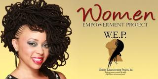 The Women Empowerment Project (WEP)