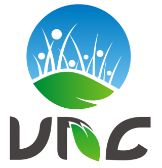 Voluntary Nature Conservancy / Vidyanagar Nature Club