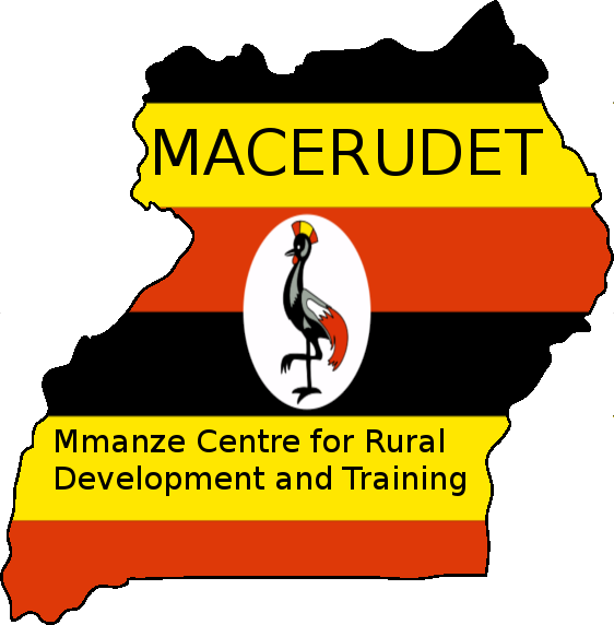 Mmanze Centre For Rural Development And Training (MACERUDET)
