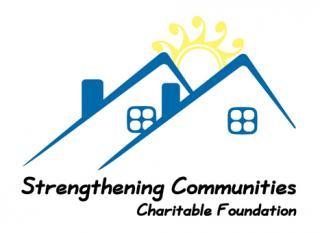 Strengthening Communities Charitable Foundation
