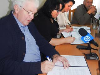 A Hundred Children in Krasyliv will Attend the Kindergarten!