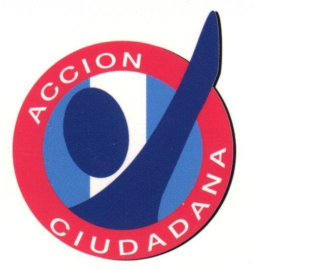 Acción Ciudadana - Guatemala - Organizations - Somondo
