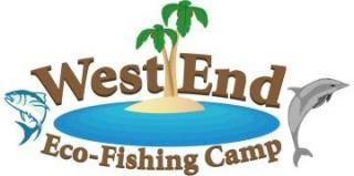 West End Eco-Fishing Camp Association